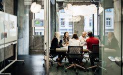 OWES: Dotacje na tworzenie miejsc pracy w przedsiębiorstwach społecznych