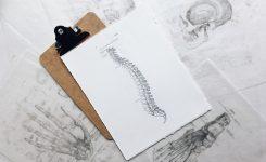 Klub Zdrowia: Osteoporoza