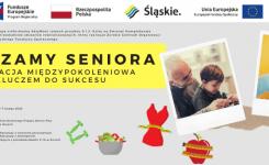 Włączamy Seniora!