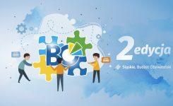 Śląski Budżet Obywatelski – Spotkanie w Żorach