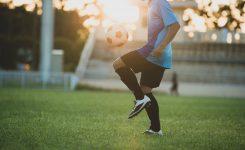 Piłka nożna dla wszystkich