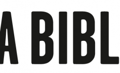 Żywa Biblioteka Żory – zaproszenie