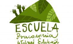 Escuela, czyli nowe przedsiębiorstwo społeczne!