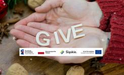 Świąteczny Dar dla potrzebujących