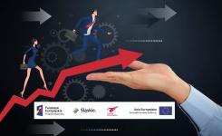Dotacje dla MŚP na usługi rozwojowe